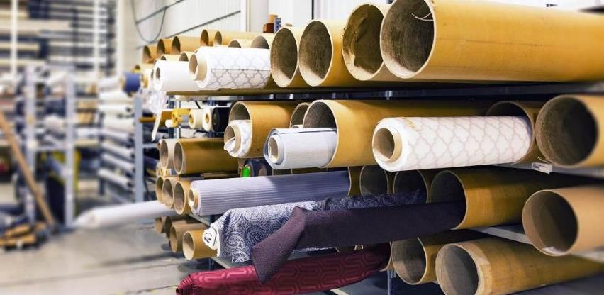 U decembru lani proizvođačke cijene više za 1,2 odsto