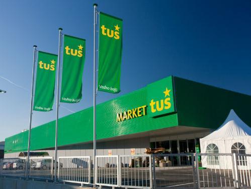 Ukupna potraživanja bh. firmi od TUŠ-a veća od 6,5 miliona KM