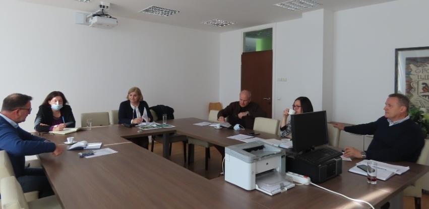 Općina Ilidža: Uskoro 50 kontejnera za stakleni otpad