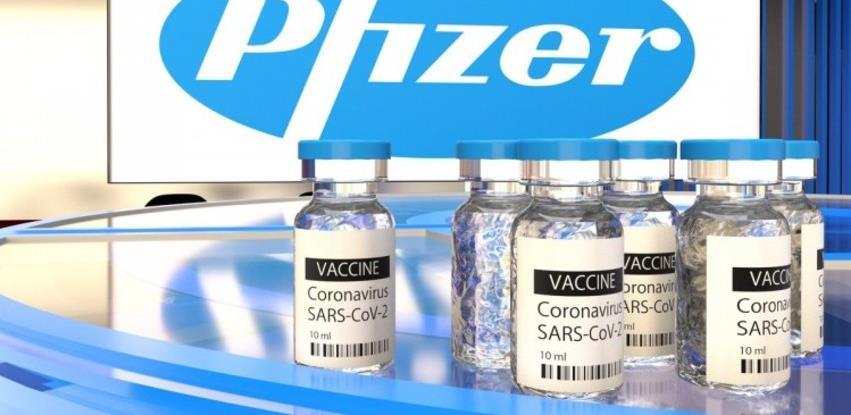 Austrija se zalaže da se Zapadnom Balkanu dodijele vakcine iz zaliha EU