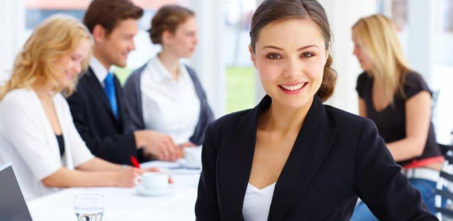 Što obući na posao (i zašto)?