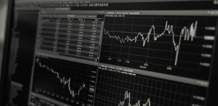 Azijska tržišta: Pad indeksa za kraj tjedna