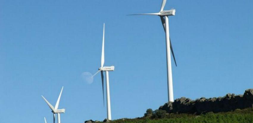 Proizvođač vjetroturbina Siemens Gamesa ukida 6.000 radnih mjesta