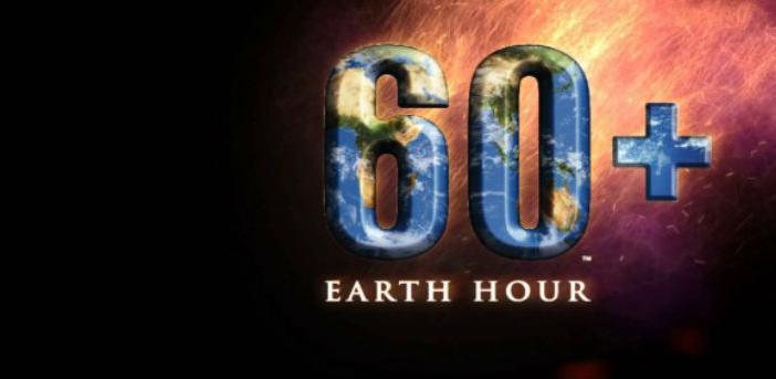 """U jubilarnom """"Satu za planet Zemlju"""" sudjelovalo 187 zemalja"""