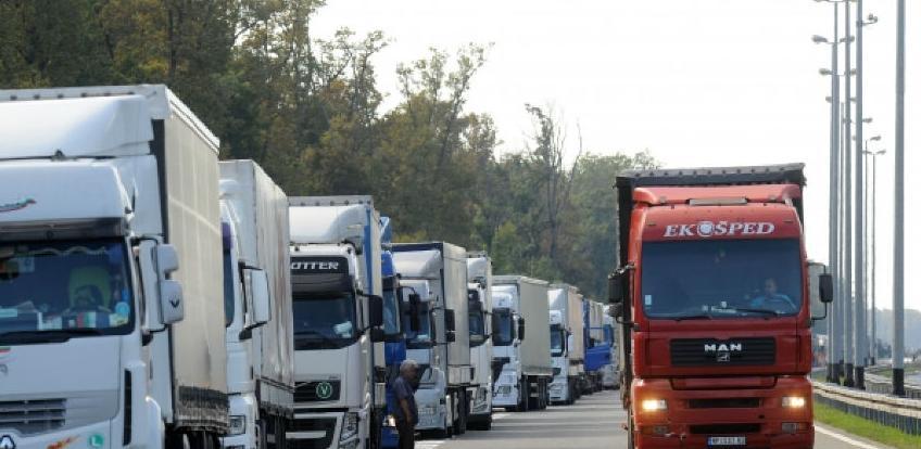 Domaćim prevoznicima omogućen bolji pristup tržištu EU