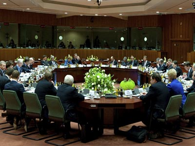 Italija preuzima rotirajuće predsjedništvo Vijeća EU