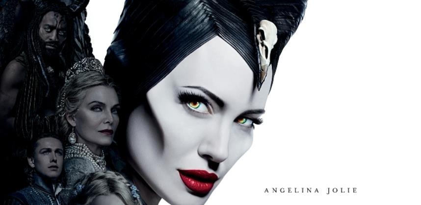 Od 17. oktobra repertoar Cinema Cityja stižu dva nova filmska naslova