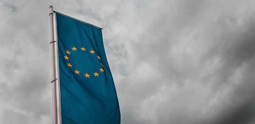 Poljska i Mađarska postigle dogovor s Njemačkom o proračunu EU-a