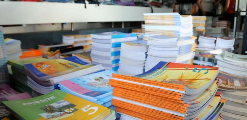 Bh. izdavači: Sarajevsko ministarstvo donosi antibosanski zakon