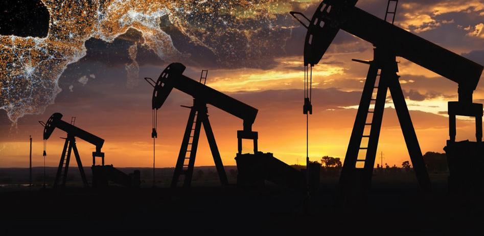 Naftni komitet u BiH postao članica Svjetskog naftnog komiteta