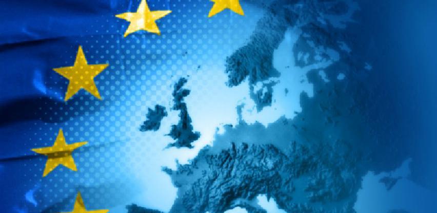 EU ulaže 116,1 miliona eura za poboljšanje kvalitete života Europljana