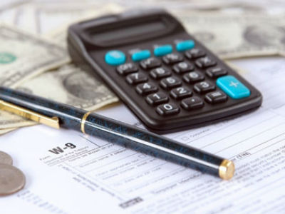 Smanjenjem poticajnih poreza smanjit će se i investicije