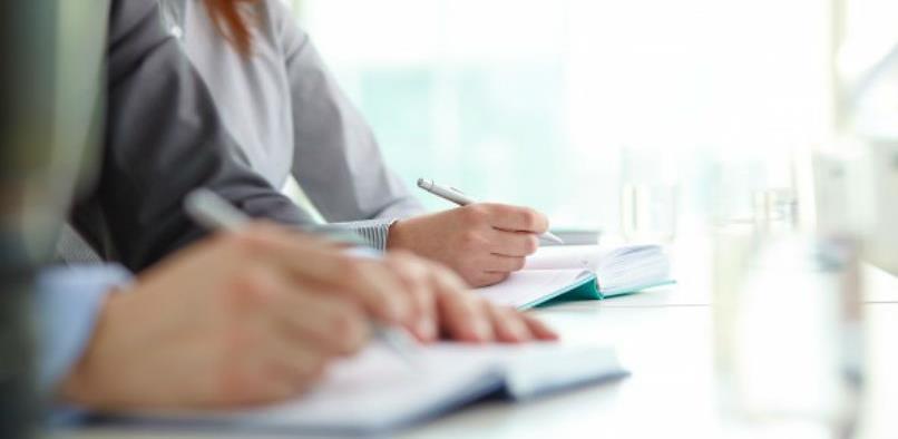 Kancelarijsko i arhivsko poslovanje: Primjena COSO okvira i ISO 27001:2013