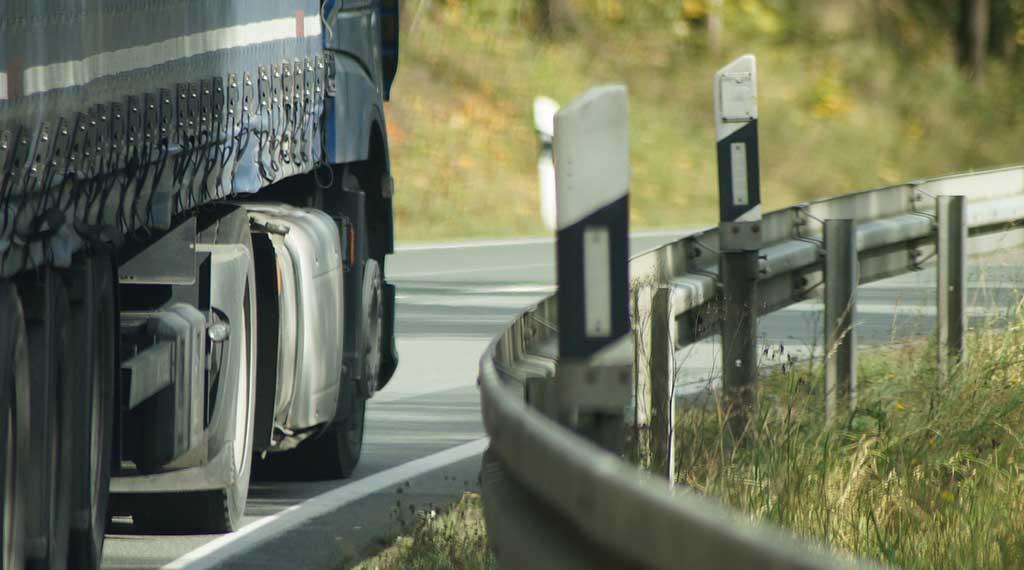 Češka vlada od 11. maja ukida zabranu međunarodnog putovanja autobusom i vozom