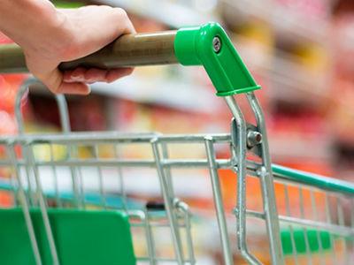 Većina proizvoda koji dođu do kupca nikada se ne prokontrolira