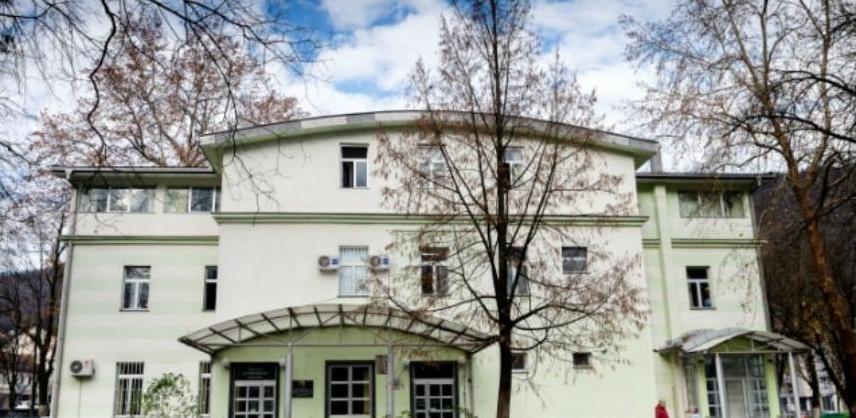 Dani otvorenih vrata za privrednike Jablanice svakog petka u mjesecu
