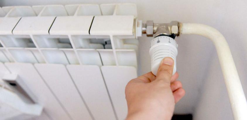 Toplane bi višak svoje energije mogle plasirati za pripremu tople potrošne vode