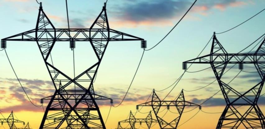 Zakon o električnoj energiji za slobodno i konkurentno tržište
