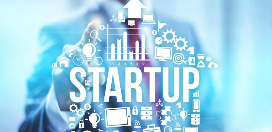 Objavljen poziv mladima za pokretanje biznisa u KS