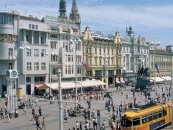 Forum financiranja energetike Balkana