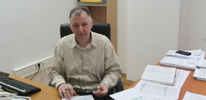 Predviđeno 70.000 KM za podsticaje u privredi Opštine Šamac