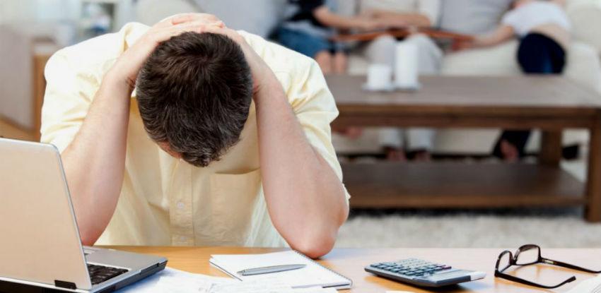 Brojni problemi u provođenju mjera za naplatu poreskog duga u RS-u