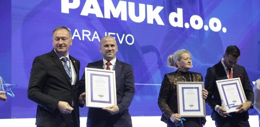 Firma Pamuk zapošljava osobe sa invaliditetom i ruši predrasude