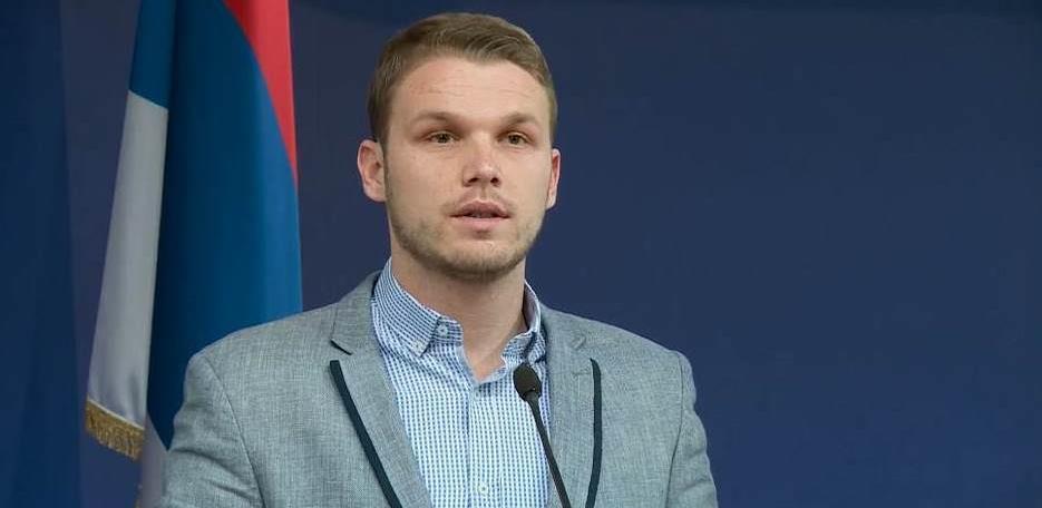Stanivuković: Banja Luka neće uvesti restriktvnije mjere