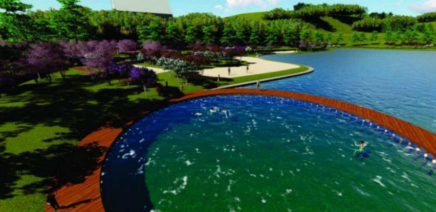 Jezera na Manjači spremna za prijem prvih posjetilaca već 1.juna