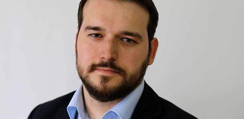 Čavalić: Za očekivati je značajnije zaduživanje vlada na domaćem tržištu