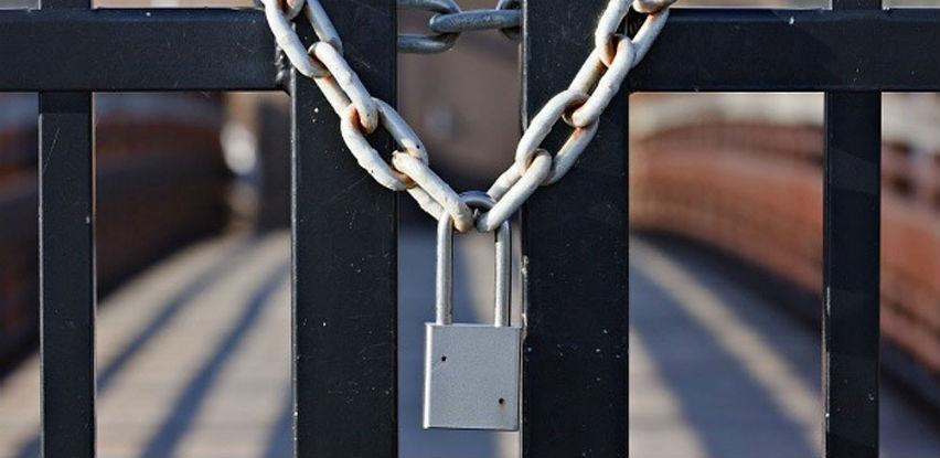 Pozitivni efekti novog Zakona o stečaju u Republici Srpskoj
