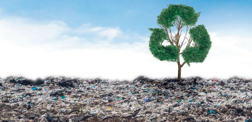 FBiH ostala bez strategije o zaštiti okoliša