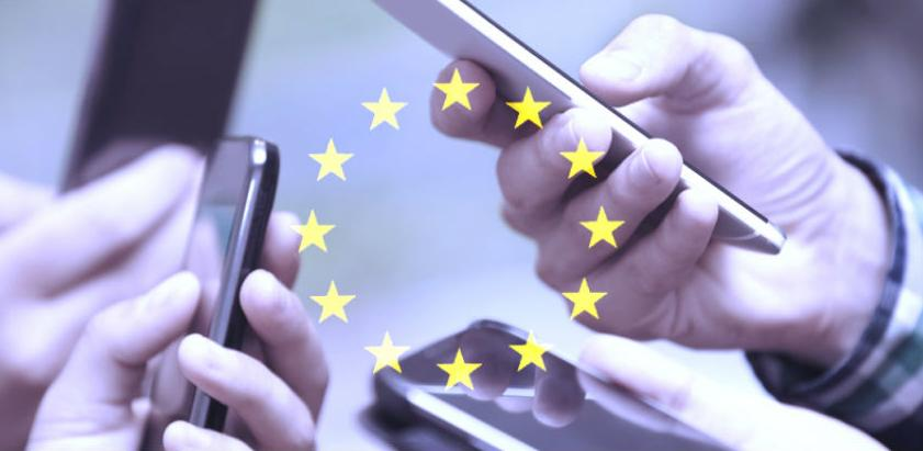 EU razmatra snižavanje cijena roaminga sa zemljama Zapadnog Balkana