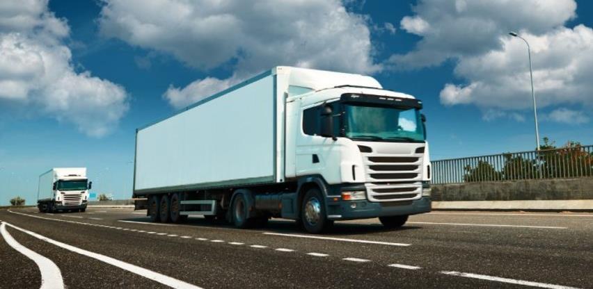 Transportna preduzeća u RS na ivici egzistencije, masovno dijele otkaze