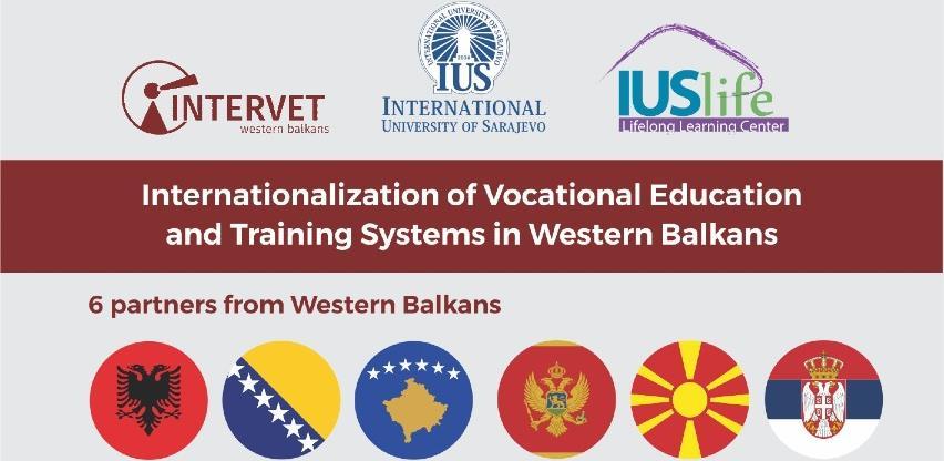 Prijavite se za praksu u zemljama EU - IntervetWB