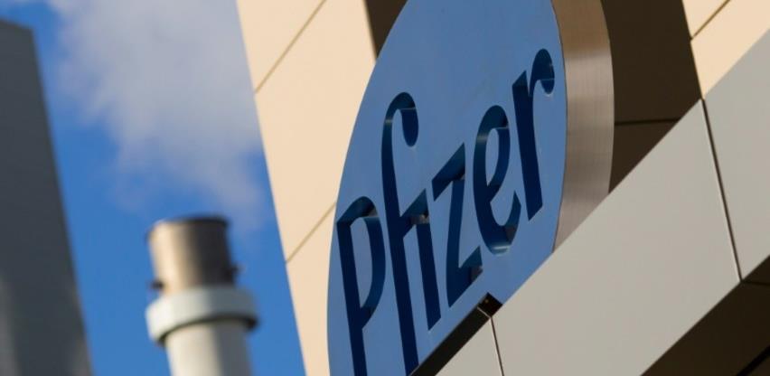 Pfizer i Moderna: Od prodaje vakcina 32 milijarde dolara