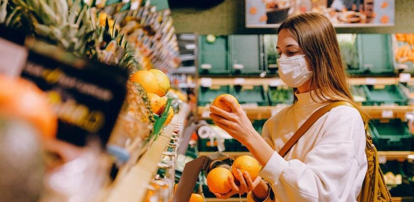 Kako nadoknaditi manjak vitamina D koji pomaže u borbi protiv infekcija?