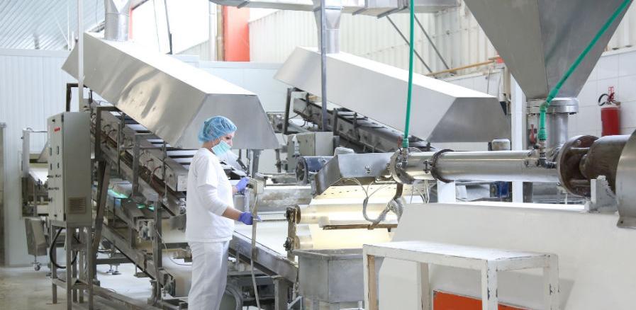 Sprind uveo najnoviji IFS FOOD standard za kvalitet i sigurnost hrane