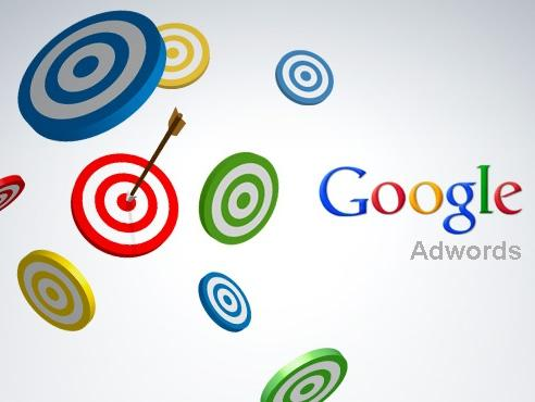 AdWords Info Session na ACADEMY387