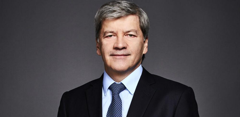 RBI ostvarila konsolidovanu dobit od 910 miliona eura