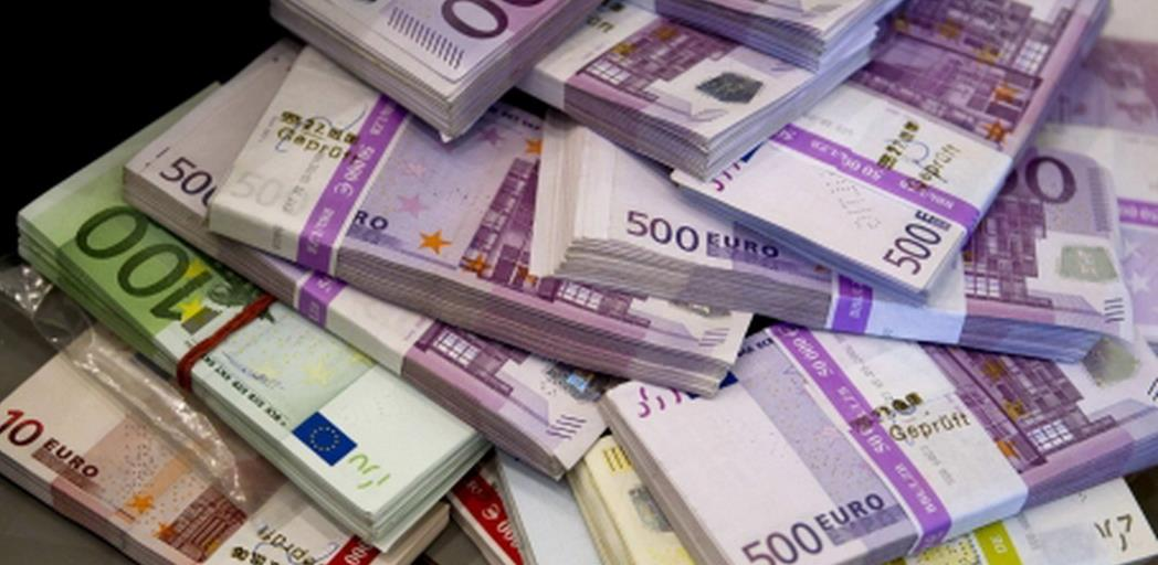 Predloženi novi projekti za finansiranje iz Investicionog okvira za Zapadni Balkan