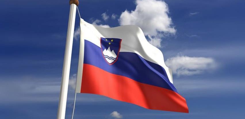 Slovenija ublažila mjere o obaveznim covid propusnicama
