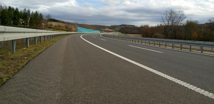 Poznato ko će raditi idejni projekt i studiju izvodljivosti ceste kroz Krajinu