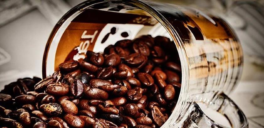 BiH uvezla 483 tone kafe više nego lani