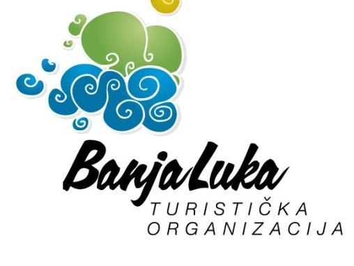 Turistička organizacija Grada Banja Luka dobitnik nagrade Brend Leader