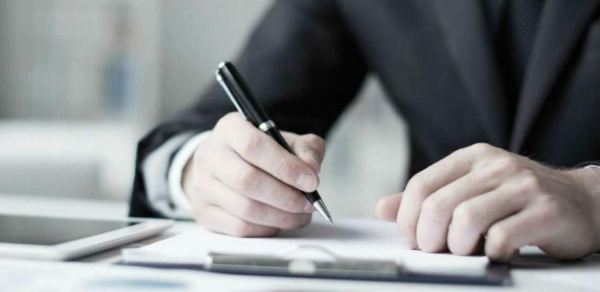 Pravilnik o postupku izbora pomoćnika notara