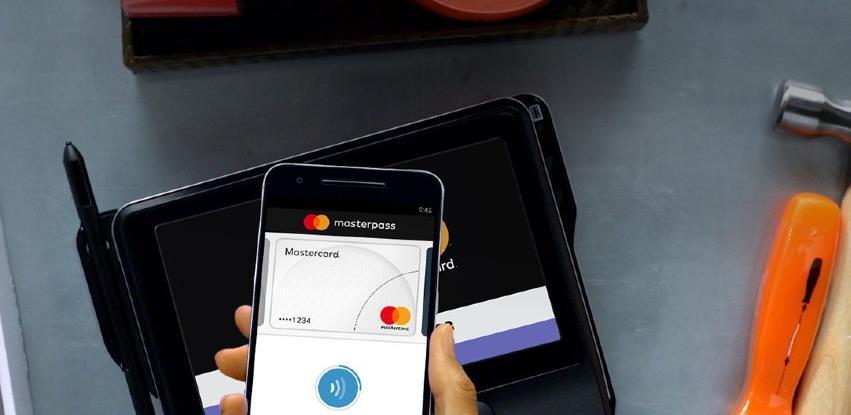 AEVI i Mastercard se udružuju kako bi pojednostavili iskustvo kupovine putem više kanala