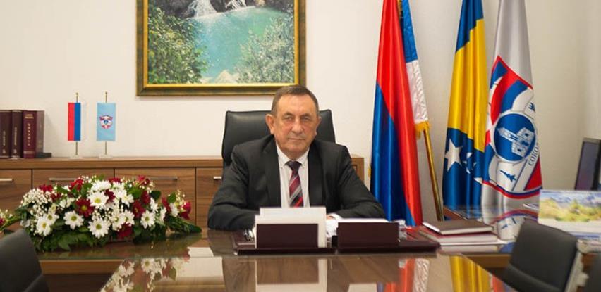 Dugovi se gomilaju: Bjelica traži raskid ugovora sa Hamdo Group