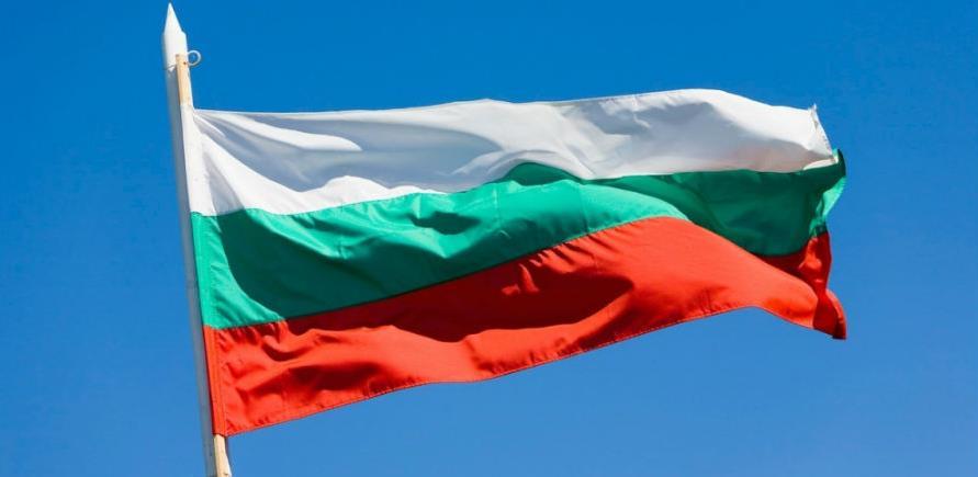 Bugarski parlament izglasao povjerenje vladi premijera Borisova