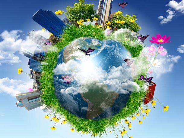 Poznati korisnici namjenskih sredstava Fonda za zaštitu okoliša